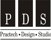 logo-practech-design-studio